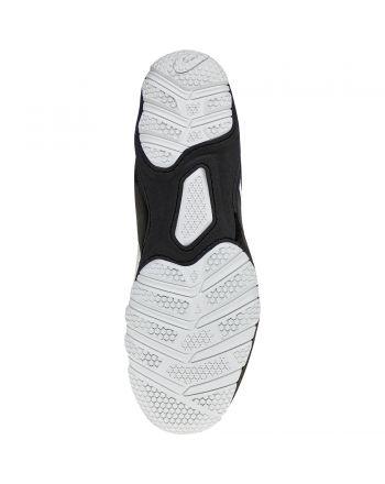 Asics MatControl Asics - 2 buty zapaśnicze ubrania kostiumy