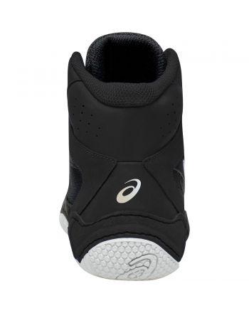 Asics MatControl Asics - 5 buty zapaśnicze ubrania kostiumy