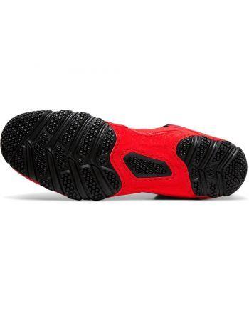copy of Asics MatControl Asics - 5 buty zapaśnicze ubrania kostiumy