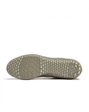 Adidas Flying Impact  - 3 buty zapaśnicze ubrania kostiumy