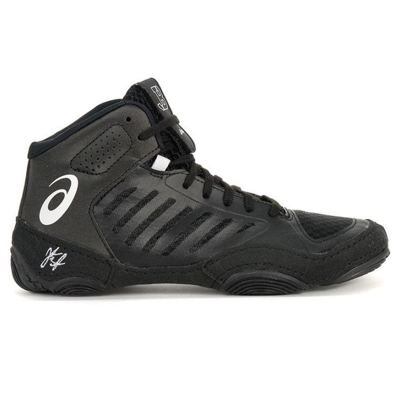 Wrestling Shoes Asics JB Elite III