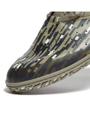 Adidas Flying Impact  - 4 buty zapaśnicze ubrania kostiumy