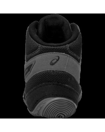 copy of Asics Snapdown 2 Asics - 5 buty zapaśnicze ubrania kostiumy