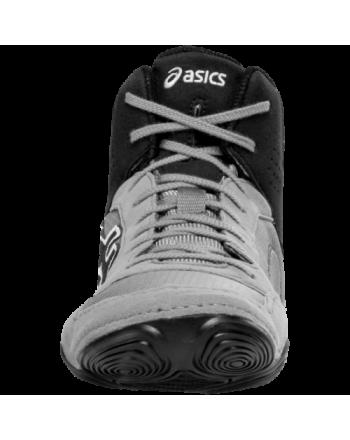 Asics Snapdown 2 Asics - 4 buty zapaśnicze ubrania kostiumy