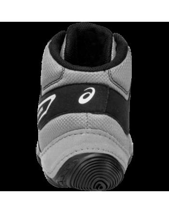 Asics Snapdown 2 Asics - 5 buty zapaśnicze ubrania kostiumy