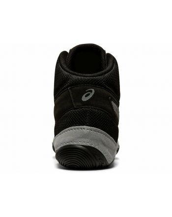 copy of Asics Snapdown 2 Asics - 7 buty zapaśnicze ubrania kostiumy
