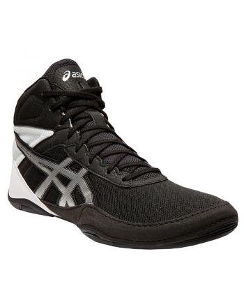 copy of Asics MatFlex 6 GS Asics - 2 buty zapaśnicze ubrania kostiumy