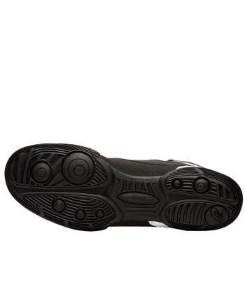 copy of Asics MatFlex 6 GS Asics - 5 buty zapaśnicze ubrania kostiumy