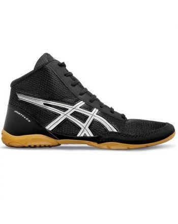 Asics MatFlex 5 GS Asics - 1 buty zapaśnicze ubrania kostiumy