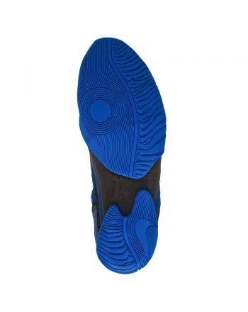 Buty bokserskie Nike HyperKO 2.0 Nike - 1 buty zapaśnicze ubrania kostiumy