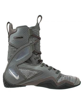 Buty bokserskie Nike HyperKO 2.0 Nike - 3 buty zapaśnicze ubrania kostiumy