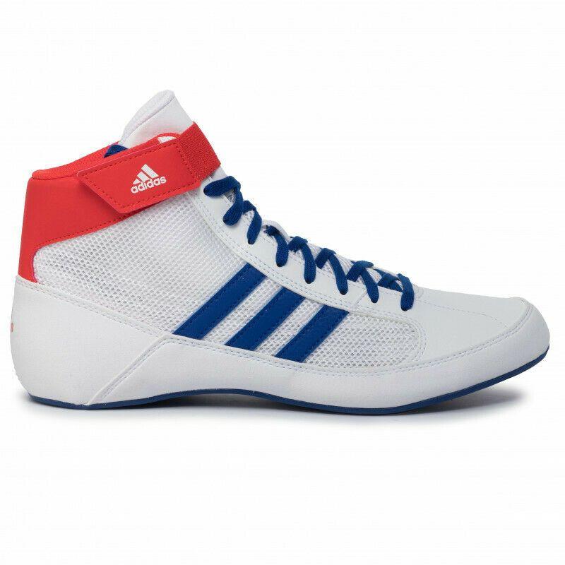 copy of Adidas Havoc 2 Adidas - 1 buty zapaśnicze ubrania kostiumy