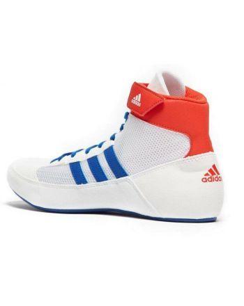 copy of Adidas Havoc 2 Adidas - 2 buty zapaśnicze ubrania kostiumy