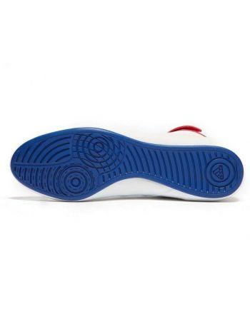 copy of Adidas Havoc 2 Adidas - 3 buty zapaśnicze ubrania kostiumy