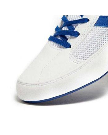 copy of Adidas Havoc 2 Adidas - 4 buty zapaśnicze ubrania kostiumy