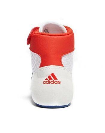 copy of Adidas Havoc 2 Adidas - 5 buty zapaśnicze ubrania kostiumy