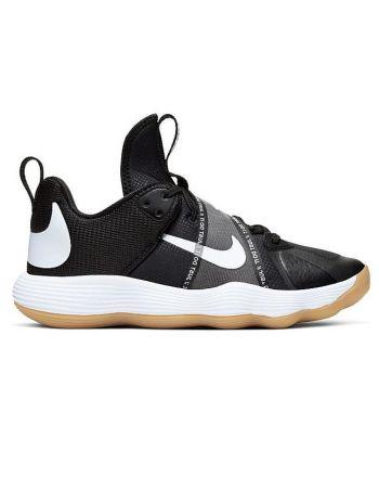 Nike React HyperSet Nike - 1 buty zapaśnicze ubrania kostiumy