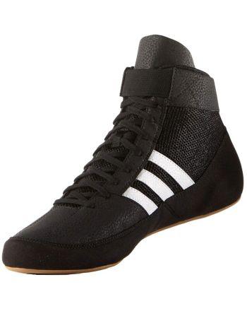 Adidas Havoc 2 Adidas - 2 buty zapaśnicze ubrania kostiumy