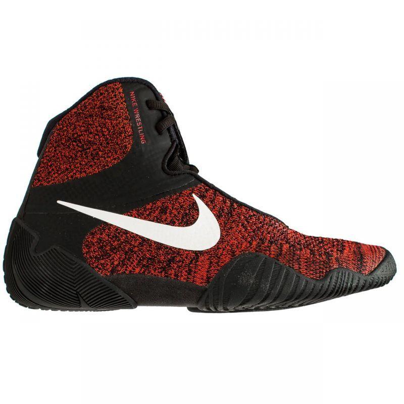 NIKE TAWA Nike - 1 buty zapaśnicze ubrania kostiumy