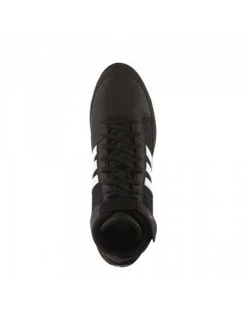 Adidas Havoc 2 Adidas - 4 buty zapaśnicze ubrania kostiumy