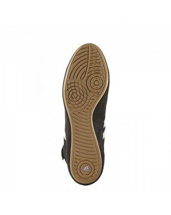 Adidas Havoc 2 Adidas - 5 buty zapaśnicze ubrania kostiumy
