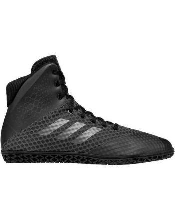 Buty zapaśnicze Adidas Mat Wizard IV AC6971 Adidas - 1 buty zapaśnicze ubrania kostiumy