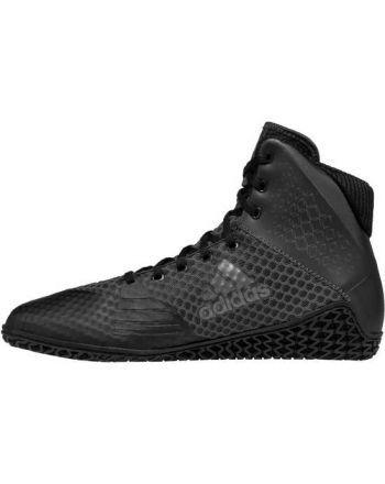 Wrestling shoes Adidas Mat Wizard IV AC6971 Adidas - 2 buty zapaśnicze ubrania kostiumy
