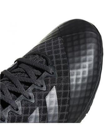Wrestling shoes Adidas Mat Wizard IV AC6971 Adidas - 3 buty zapaśnicze ubrania kostiumy