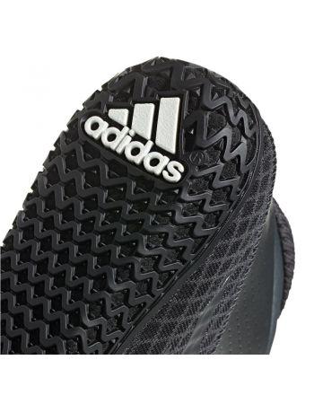 Wrestling shoes Adidas Mat Wizard IV AC6971 Adidas - 4 buty zapaśnicze ubrania kostiumy