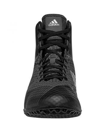 Wrestling shoes Adidas Mat Wizard IV AC6971 Adidas - 5 buty zapaśnicze ubrania kostiumy