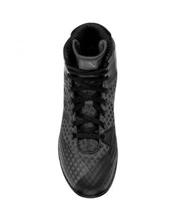 Wrestling shoes Adidas Mat Wizard IV AC6971 Adidas - 6 buty zapaśnicze ubrania kostiumy
