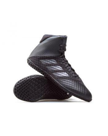 Wrestling shoes Adidas Mat Wizard IV AC6971 Adidas - 7 buty zapaśnicze ubrania kostiumy