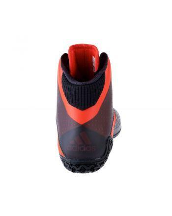 Wrestling shoes Adidas Mat Wizard IV BC0532 Adidas - 5 buty zapaśnicze ubrania kostiumy