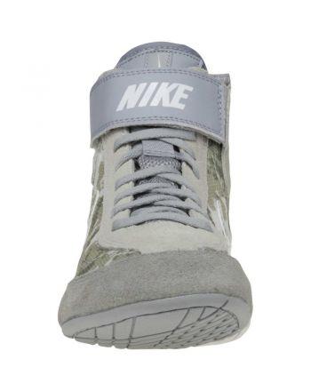 Wrestling shoes Nike Speedsweep VII 366683 003 Nike - 4 buty zapaśnicze ubrania kostiumy