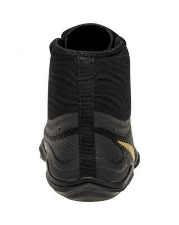 Buty zapaśnicze Nike Hypersweep 717175 001 Nike - 2 buty zapaśnicze ubrania kostiumy