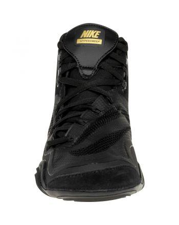 Buty zapaśnicze Nike Hypersweep 717175 001 Nike - 3 buty zapaśnicze ubrania kostiumy