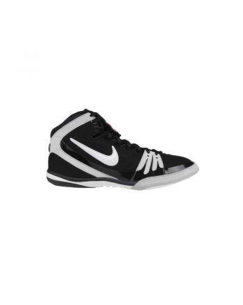 Buty zapaśnicze Nike Freek 316403 011 Nike - 1 buty zapaśnicze ubrania kostiumy