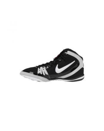 Buty zapaśnicze Nike Freek 316403 011 Nike - 2 buty zapaśnicze ubrania kostiumy