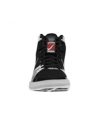 Buty zapaśnicze Nike Freek 316403 011 Nike - 3 buty zapaśnicze ubrania kostiumy