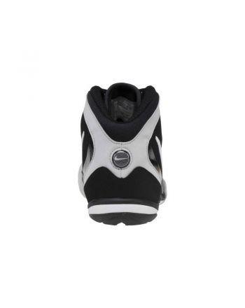 Buty zapaśnicze Nike Freek 316403 011 Nike - 4 buty zapaśnicze ubrania kostiumy