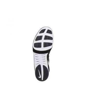 Buty zapaśnicze Nike Freek 316403 011 Nike - 5 buty zapaśnicze ubrania kostiumy