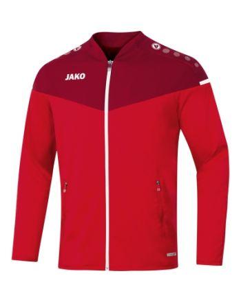 copy of Sweatshirt CHAMP 2.0  - 1 buty zapaśnicze ubrania kostiumy