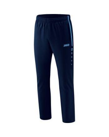 Pants COMPETITION 2.0  - 1 buty zapaśnicze ubrania kostiumy