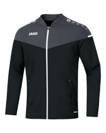 Sweatshirt CHAMP 2.0  - 1 buty zapaśnicze ubrania kostiumy