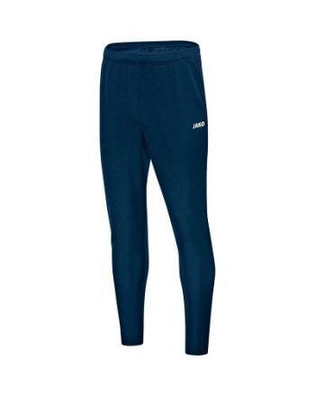Training pants CLASSICO  - 1 buty zapaśnicze ubrania kostiumy