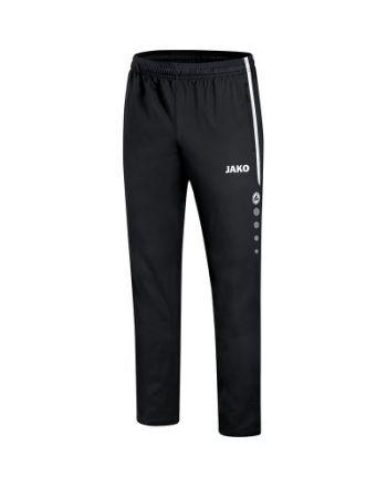 Pants STRIKER 2.0  - 1 buty zapaśnicze ubrania kostiumy