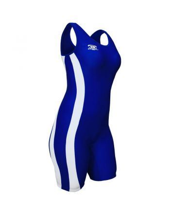 Wrestling singlets - BERKNER ATHENA DV3 Berkner - 1 buty zapaśnicze ubrania kostiumy