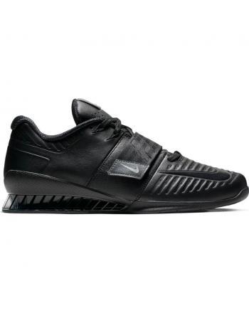 Nike Romaleos 3XD Nike - 1 buty zapaśnicze ubrania kostiumy