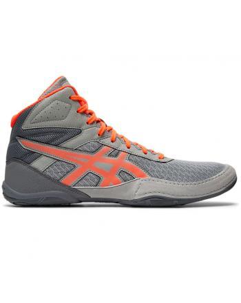 asics wrestling shoes poland belt
