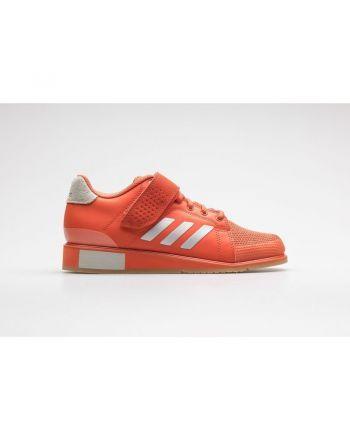 Adidas Power Perfect